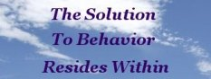 The purposeful use of the law of attraction for Good holds the solution to our personal and collective woes