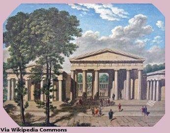 Classical Antiquity
