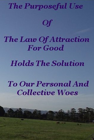 The solution to behavior resides within